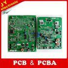 motherboard/mainboard/masterboard pcb/pcba