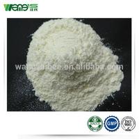 2014 High Quality Lyophillized Royal Jelly Powder