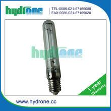 1000w grow lamp hps super light