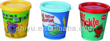 drinking cup, plastic cup for gift