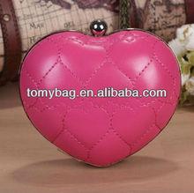 Fashion Bags Handbags Women