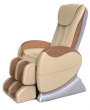 GESS-4258 massage chair,Electric Leisure Home Chair Massage