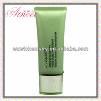 Rebirth shining cleansing royal beauty cream