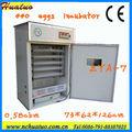 Melhor preço 2013 mais novo aprovado pela CE 440 ovos automática cheia barato carro usado no japão ZYA-7 dentro de 270 - 350 USD