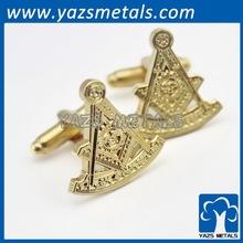 factory custom metal masonic products