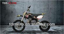 2013 New KLX Lifan 125cc Aircooled 17/14 Dirt Bike Pit Bike Motorcycle