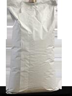 Agave Inulin organic powder
