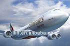 air asia cargo tracking