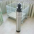 2014 best-seller kq-76a baixa pressão dth hammers e bits