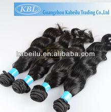 hair products,kbl hair virgin brazilian hair china alibaba express,100% human virgin peruvian hair