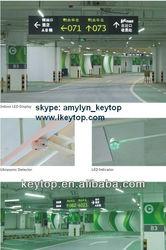 Car Parking Management System/Good Elevator Car Parking Solution/Intelligent parking system