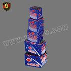 0449-16s Jupiter Saturn Missiles Whistling Fireworks
