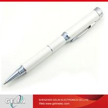 memo pen pen with touch pen