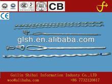 cable rod flag rod