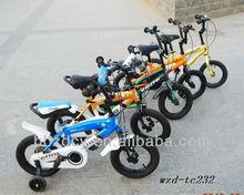 12 children bike:bmx bike:kb toys:2013 quad bike