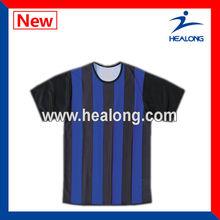 100% Polyther Custom Sublimated Soccer Uniform,cheap basketball wear,customize design basketball wear