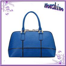 2014 Latest design various kinds of handbag with lots of pockets ,korean style handbag