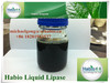 Best lipase enzyme liquid for biodisel/biofuel use