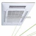 de alta eficiencia chigo aire acondicionado diseño celling