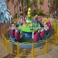 fisher price proveedor de china de la diversión los niños juegos tobogán de agua