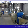 Large Diameter Pe Pipe Extrusion Machine