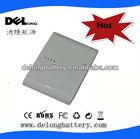 High capacity 8800mAh external mobile phone backup battery power bank