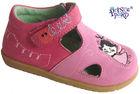 2013 new design baby slipper,children slipper