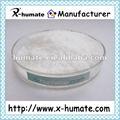 El ácido oxálico 99.6% min grado de la industria