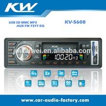 car cassetter mp3 wma