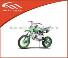 125cc sport dirt bike with ce