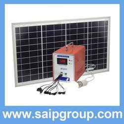 2013new high quality solar power SP-1217H