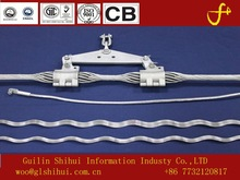 GLSH Suspension for cable hanging system
