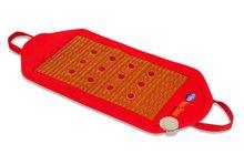 Photon Heating mat(12pcs) - CE