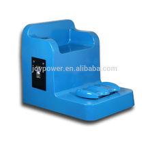 Best cheap footsie wootsie vending electric vibrating foot massager