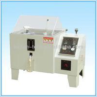 KJ-2070 Salt fog testing instrument/Salt spray chamber price/Salt spray test cabinet