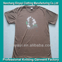 Online Shopping For Wholesale Clothing Cheap name brand clothes ali export company
