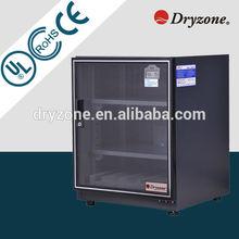 CDL-70 dry cabinet camera