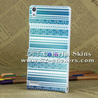 for huawei p6 back cover