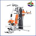 Multi Estación Modular equipo de Fitness KL1536