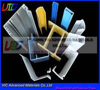 fiberglass product, professional manufacturers, high strength fiberglass product