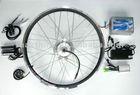 250w cheap bike electric kit wheel hub motor
