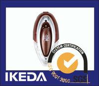2013 newly and eco-friendly liquid air freshener & car
