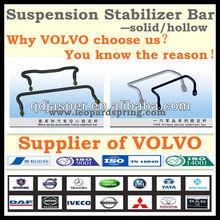 2013 Auto Stabilizer Bar