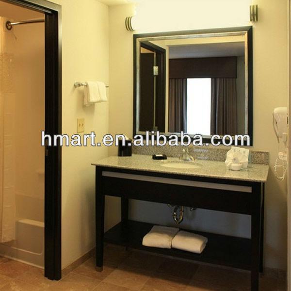 Hotel Bathroom Sink : Hotel Furniture Lowes Bathroom Sinks Vanities, View modern bathroom ...