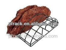 De limpieza pf-or61 cromo barbacoa tostado rack