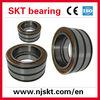 High strength cylindrical roller bearing/full complement cylindrical roller bearing SL045028PP