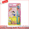 stationery set from Disney factory audit manufacturer