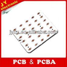 International circuit board audio car manufacturer