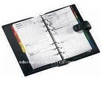 calendar planner 2012