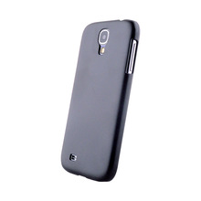 New cell phone case cover for samsung mobile